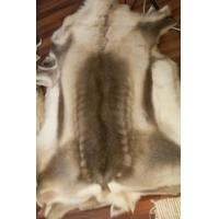 Buy cheap A random collection of premium hides from wholesalers