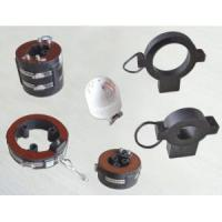 Buy cheap Split Core Current Transformer from wholesalers
