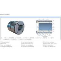 Buy cheap GRAIN-ORIENTED ELECTRICAL STEEL from wholesalers