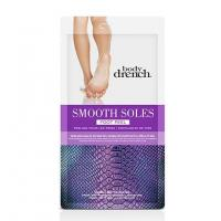 Buy cheap Body Care Smooth Soles Foot Peel from wholesalers