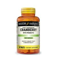 Buy cheap vitamin series CRANBERRY WITH PROBIOTIC, HIGHLY CONCENTRATED from wholesalers