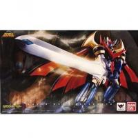 Buy cheap Bandai SRC Mazin Emperor G from wholesalers