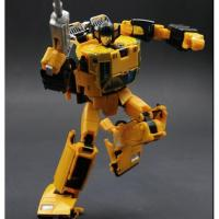 Buy cheap BadCube OTS-08 Sunsurge RErun from wholesalers