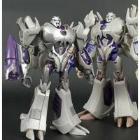 Buy cheap DMY- D-05 TF Prime Megatron - Pharaonic add on (US ver) from wholesalers