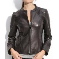 Buy cheap Fashion Jackets & Coats Detail Article No#. TW-778 New product