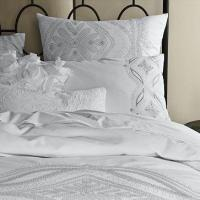Buy cheap Bedding Comforter-2 from wholesalers