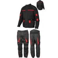 Buy cheap Cordura Suits Detail Article No#. TW-1056 from wholesalers