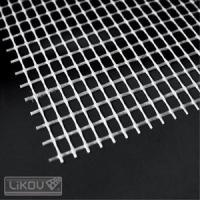 Buy cheap Fibre glass reinforcement meshes Fibre glass meshes for external thermal insulation - ETICS from wholesalers