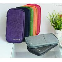 Buy cheap Wallet and Passport Holder Cover from wholesalers
