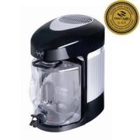 Buy cheap Kitchen AquaVie Healthy Water System from wholesalers