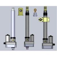 Buy cheap Heavy duty 12 volt linear actuator price from wholesalers