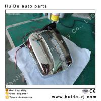 Buy cheap Body parts Nissan E25 2005' LED Mirror (Electric). from wholesalers