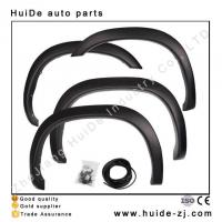 Buy cheap Fender Flare Dodge 2002-2008 Ram 1500; Dodge Ram 03-09 2500 Fender Flares. from wholesalers