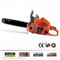 Buy cheap Chain Saw CS7100(husqvarna 365) chainsaw from wholesalers