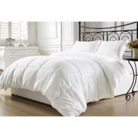Buy cheap Quilted Duvet Inserts from wholesalers