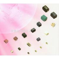 Buy cheap AEM Contents and Inductors from wholesalers