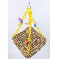 Buy cheap Large Parrot Toys from wholesalers