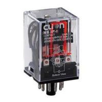 Buy cheap Relays HHC70B(MK2P,MK3P) series General Purpose Relay from wholesalers