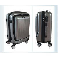 Buy cheap yanteng travelers choice luggage with fashion looks from wholesalers