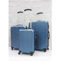 Buy cheap yanteng travel bag with fashion looks from wholesalers