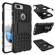 Buy cheap Case for iPhone Anti-skid protective case for iPhone 7 PLus durable mobile skin product