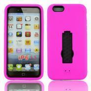 Buy cheap Case for iPhone Mobile electronic accessory case for iPhone 6 6plus product