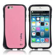 Buy cheap Case for iPhone Super cool TPU bumper case for iPhone 6/6 Plus from wholesalers