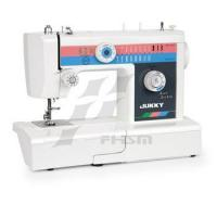 Buy cheap FH2010 new home sewing machine parts from wholesalers