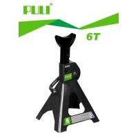 Buy cheap 6T Jack Stand PL-JS90601 from wholesalers