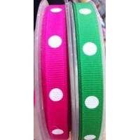Buy cheap Accessory Category: Cord product