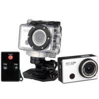 Buy cheap Outdoor sport Action Sport Camera - F21 from wholesalers