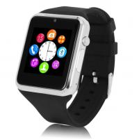 Buy cheap GSM watch phones-WP79 from wholesalers