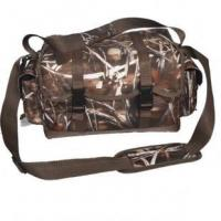 Buy cheap Mydays 600D Fabric Waterproof Blind Bag Camo Hunting Shoulder Bag from wholesalers