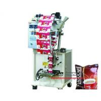 Buy cheap scoured grist packaging machine from wholesalers