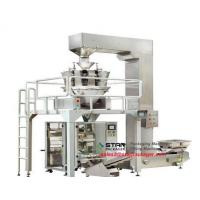 Buy cheap Starch glucose Powder Filling and Packing Machine from wholesalers