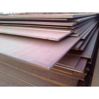 Buy cheap Professional stainless steel screen with CE certificate from wholesalers