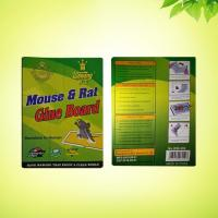 Buy cheap Mouse&Rat Glue Trap from wholesalers