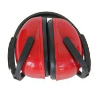Buy cheap Economic Earmuffs from wholesalers