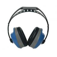 Buy cheap Safety Cheap Ear Muffs from wholesalers
