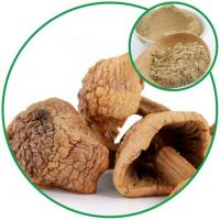 Buy cheap Agaricus Blazei Powder, with the Function of Anti-cancer Wholesale China Manufacturer from wholesalers