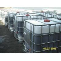Buy cheap Flotation Frother Polyglycol Ethers from wholesalers
