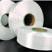 Buy cheap Polyester Full Draw Yarn (FDY) product