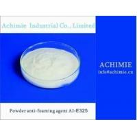 Buy cheap Anti-foaming Agent for Paints from wholesalers