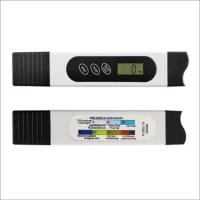 Buy cheap YL-TDS6-A - TDS Water Quality Tester from wholesalers