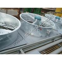 Buy cheap Evaporative Condenser BFL closed cooling tower from wholesalers