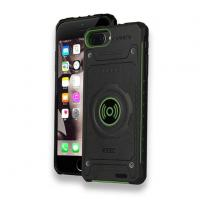 Buy cheap Wireless Charger Wireless Charging Receiver Case from wholesalers