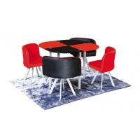 Buy cheap Modern Dining Table and Chair from wholesalers