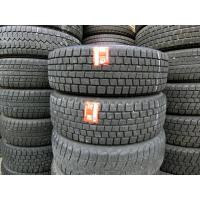 Buy cheap USED TIRES / TYRES from wholesalers