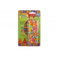 Buy cheap Product:Easter Blister Card Rectangle product