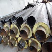 Buy cheap er16 spannzange from wholesalers